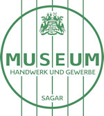 Museum  Sagar